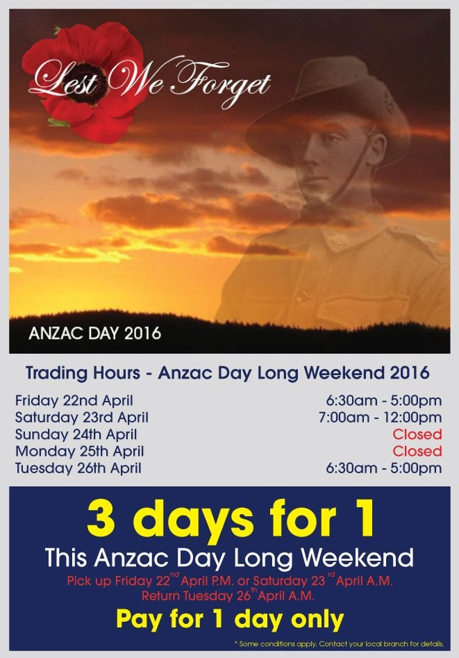 Forex holiday hours 2014