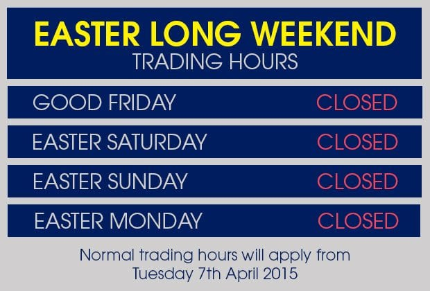allcott-hire-easter-2015-trading-hours-