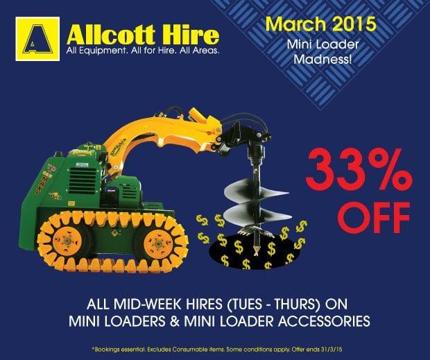 allcott-hire-specials