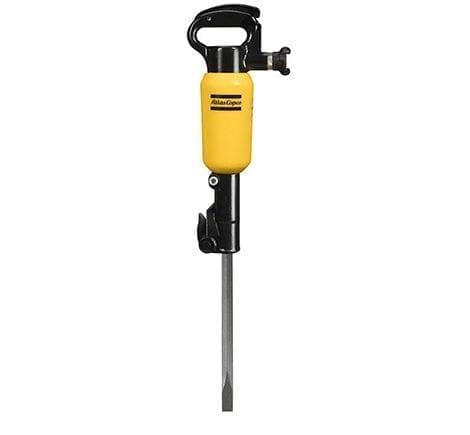 Air Tools Hire - Air Breaker