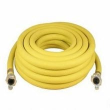 Air Hose Product