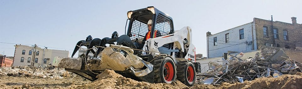 Excavator - Excavation & Earthmoving Equipment Hire - Allcott Hire