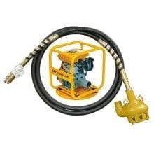 Flexdrive Pump