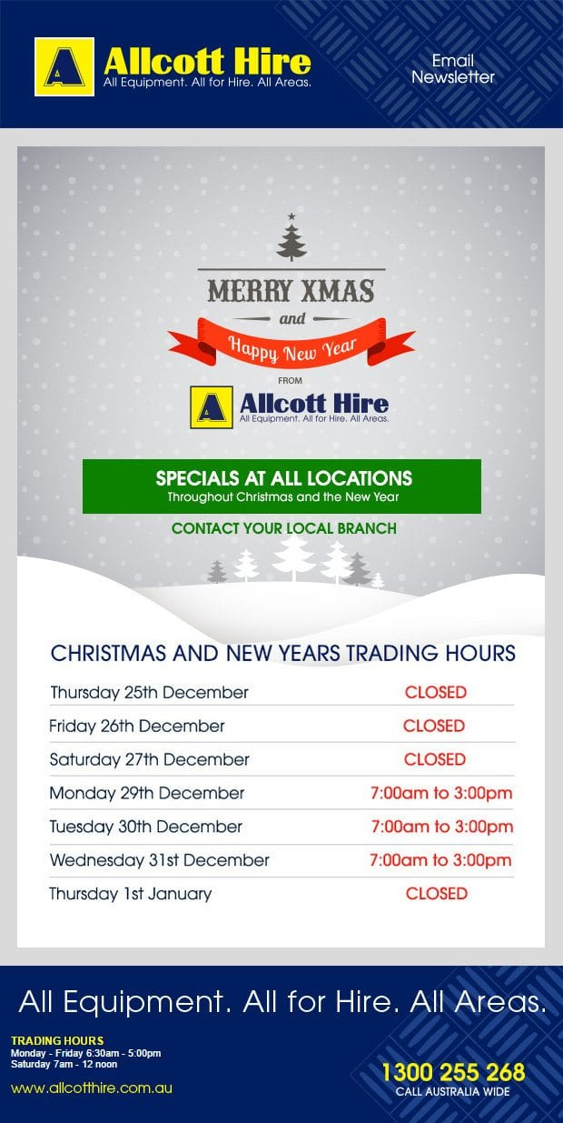 allcott-hire-christmas-2014