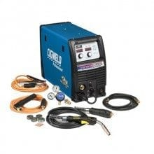 Electric Welders