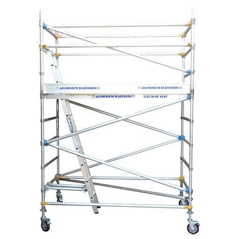 Scaffold Product