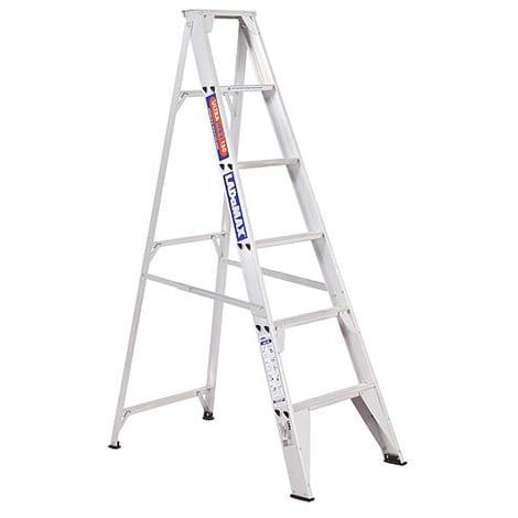 Ladder Hire Sydney - Access Equipment Hire