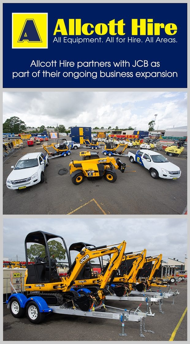 allcott-hire-latest-equipment-news
