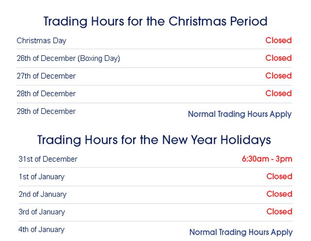 christmas-amp-new-years-trading-hours