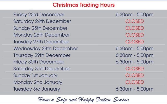 Christmas-Trading-Hours-Only-2016