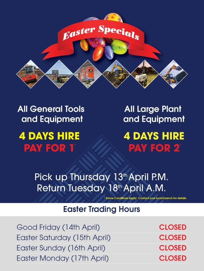 easter-trading-hours-and-specials