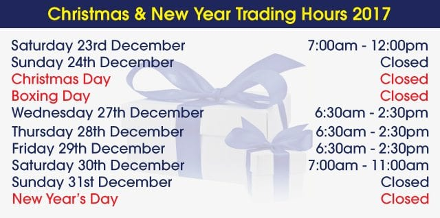 christmas-trading-hours-2017