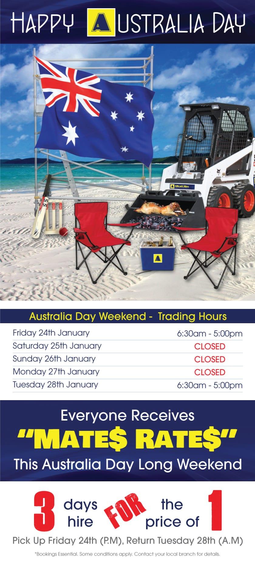 mates-rates-australia-day-special