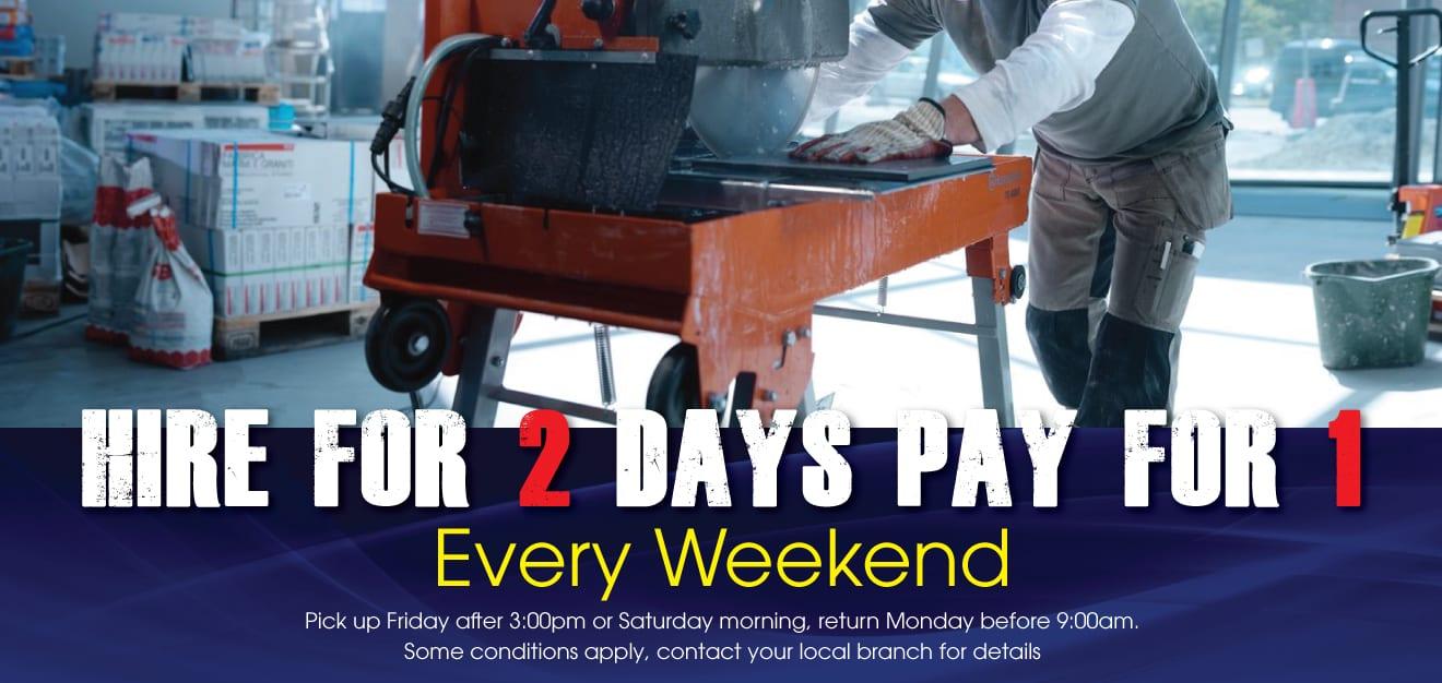 equipment-rental-amp-tool-hire-weekend-specials