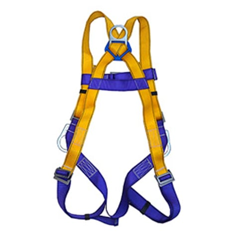 Safety-Harness