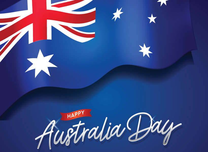 allcott-hire-australia-day-