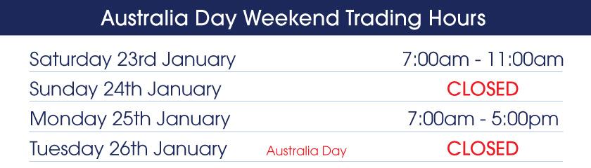 australia-day-trading-hours